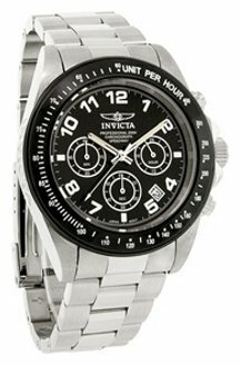 Наручные часы INVICTA 10701