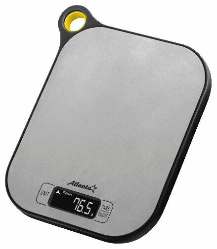 Кухонные весы Atlanta ATH-6208