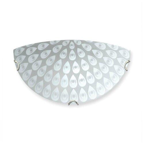 Настенный светильник Vitaluce V6011/1A настенный светильник vitaluce v6011 1a