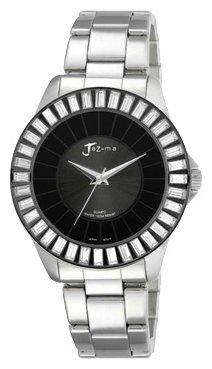Наручные часы Jaz-ma T18U590SS