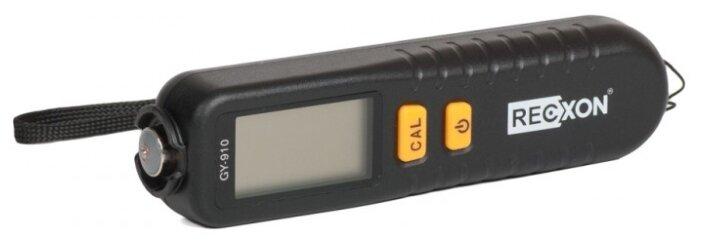 Комбинированный толщиномер RECXON GY-910