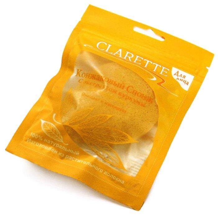 Спонж Clarette CKS471