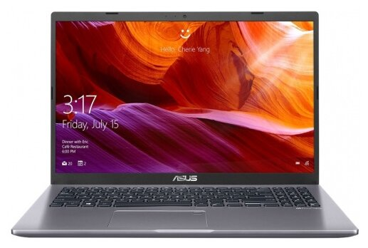 Стоит ли покупать Ноутбук ASUS Laptop 15 X509? Выгодные цены на Ноутбук ASUS Laptop 15 X509 на Яндекс.Маркете