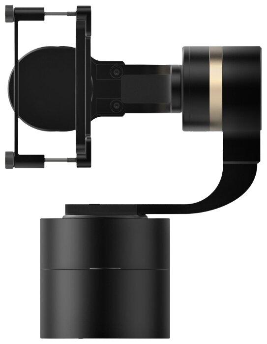Электрический стабилизатор для экшн-камеры Xiaomi Yi Handheld Gimbal