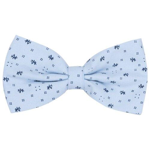 Бабочка OTOKODESIGN 5031 голубой