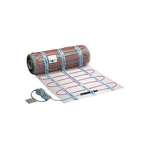 Нагревательный мат Warmehaus МАТ 200W 700Вт