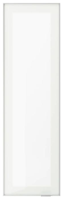 Дверца IKEA Ютис 30x100 см для шкафа