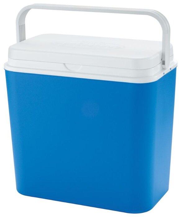 Green Glade Термобокс 4035 голубой 10 л