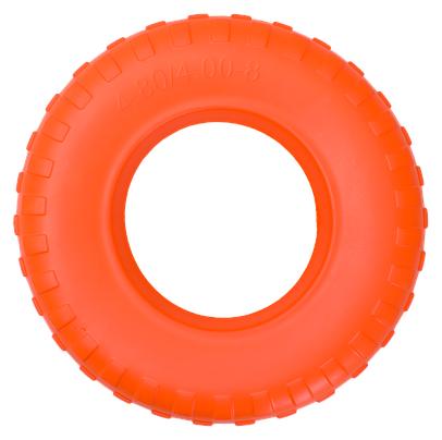 Игрушка для собак Doglike Шинка для колеса Гига (DH-7517)