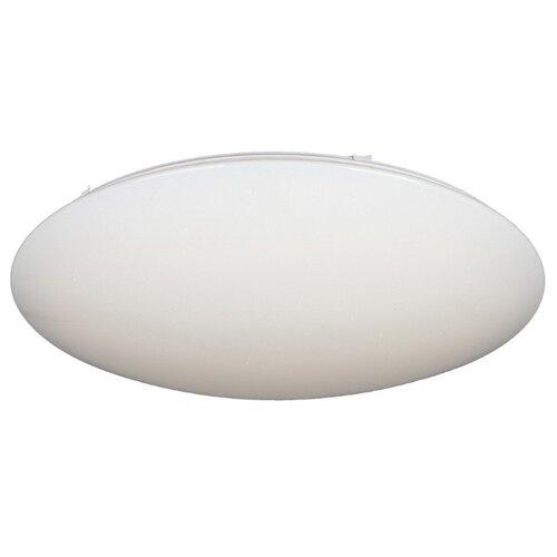 Светильник светодиодный Omnilux OML-43007-80, LED, 80 Вт светильник светодиодный omnilux enfield oml 45203 42 led 42 вт