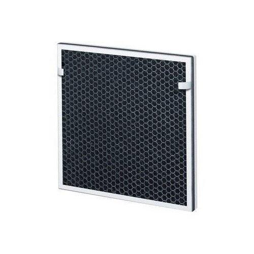 Фильтр Beurer 660.12 для очистителя воздуха