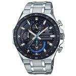 Наручные часы CASIO EQS-920DB-1B