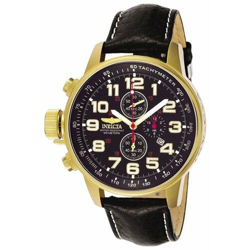 Наручные часы INVICTA 3330 по цене 18 910