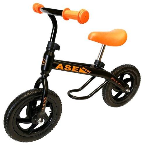 Беговел ASE-Sport Ase-Sport bike сумка спортивная oysho sport oysho sport ix001xw00d60