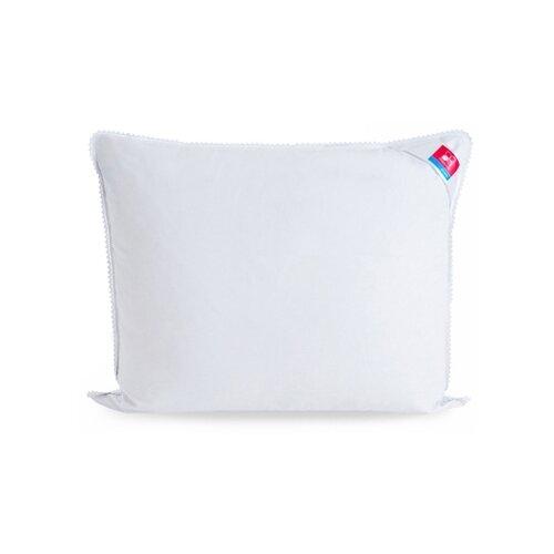 Подушка Легкие сны Вдохновение 57(25)06 50 х 68 см белый