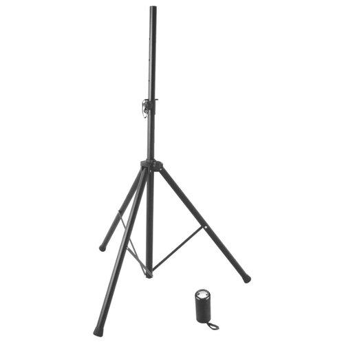 ONSTAGE SS7725 Стойка для акустической системы