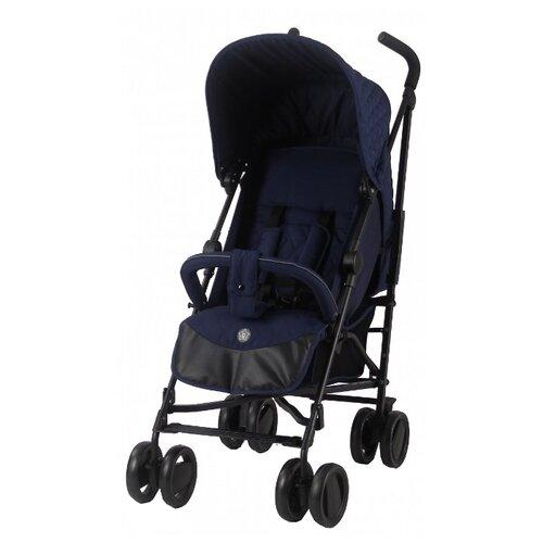 Купить Прогулочная коляска Be2Me Eland синий, Коляски