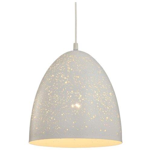 Светильник подвесной Lussole (серия: LSP-9891) LSP-9891 1x60Вт E27 подвесной светильник lussole loft port chester lsp 9891