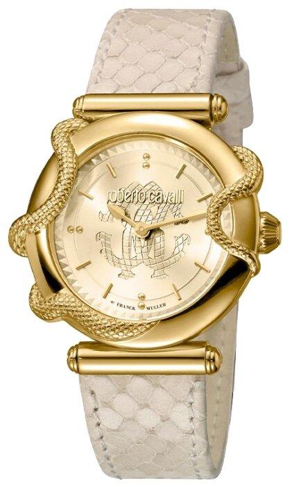 Roberto cavalli часов стоимость полет продать часы золотые