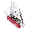 Нож многофункциональный VICTORINOX Swiss Champ (33 функций)