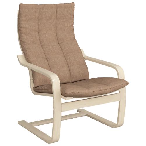 Дизайнерское кресло Твой Диван