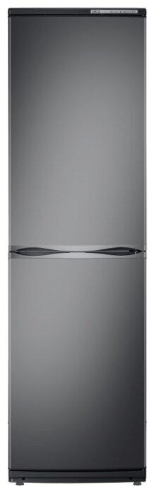 Холодильник ATLANT ХМ 6025-060