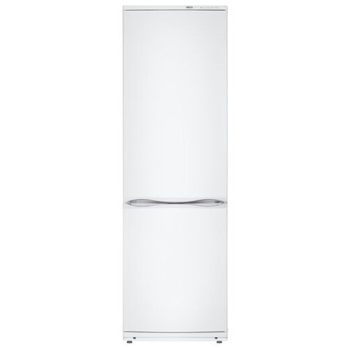 Холодильник ATLANT ХМ 6024-031 двухкамерный холодильник atlant хм 6024 031