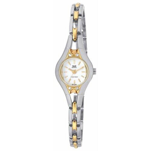 Наручные часы Q&Q GT73 J401 конвектор varmann qtherm 230x110x1750 q ec 230 110 1750 rr u inox