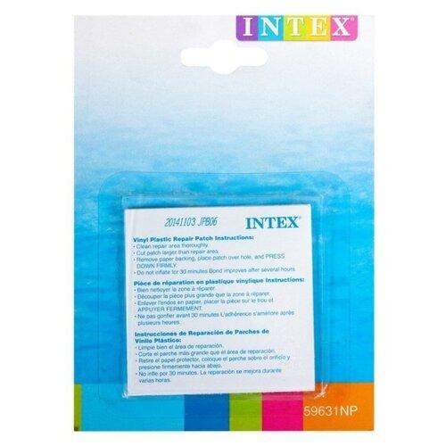 Ремкомплект Intex 59631