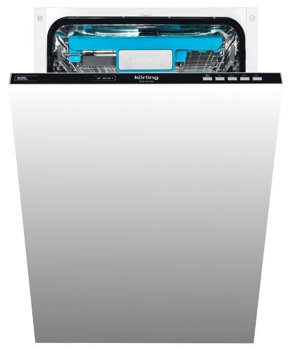 Korting Посудомоечная машина Korting KDI 45165
