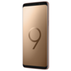 Смартфон Samsung Galaxy S9 64GB