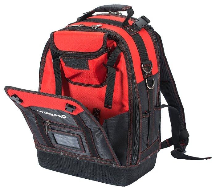 Рюкзак WORKPRO W081065