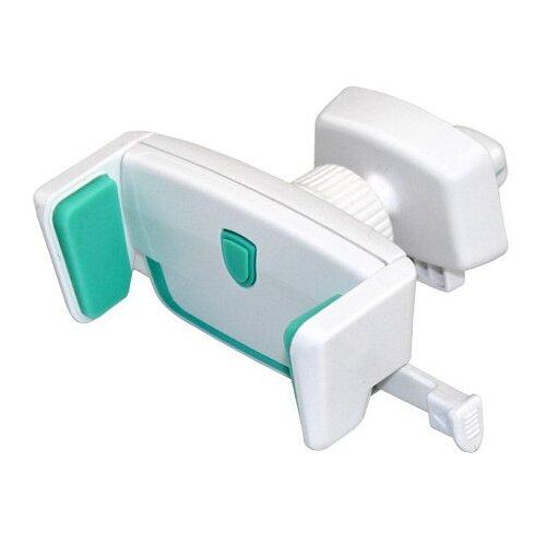 Держатель WIIIX HT-35V белый / зеленыйДержатели для мобильных устройств<br>