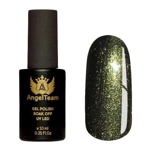 Гель-лак для ногтей AngelTeam Звездное небо, 10 мл, Альтаир