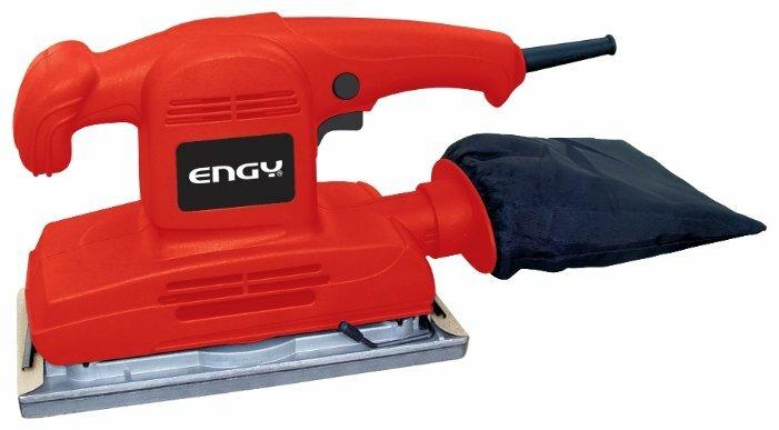 Плоскошлифовальная машина Engy EVS-280