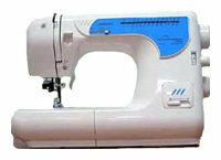Швейная машина Jaguar 977