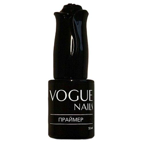 Купить Vogue Nails Праймер для ногтей бескислотный 10 мл