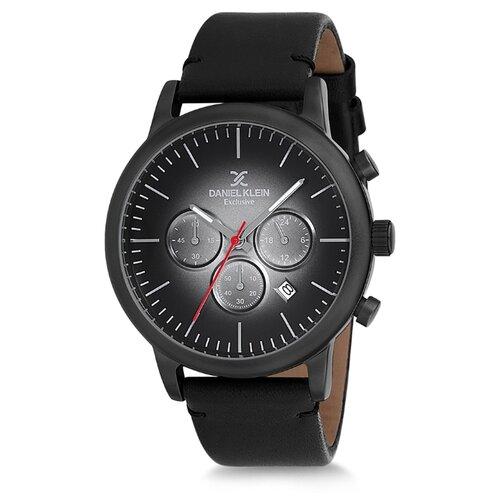 Наручные часы Daniel Klein 12162-4 наручные часы daniel klein 11829 4