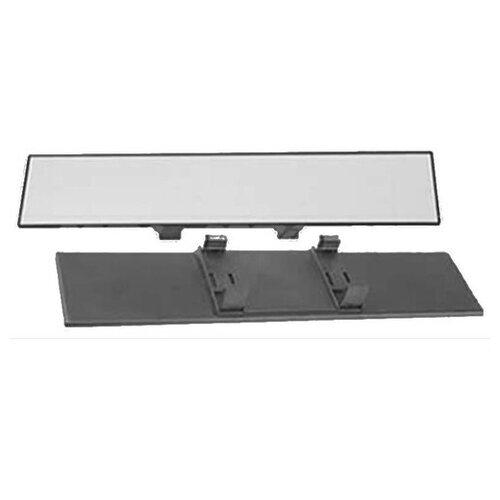 Панорамное зеркало FORRA AM019-344 черный