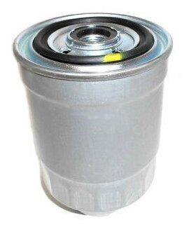 Топливный фильтр BOSCH 0986450508