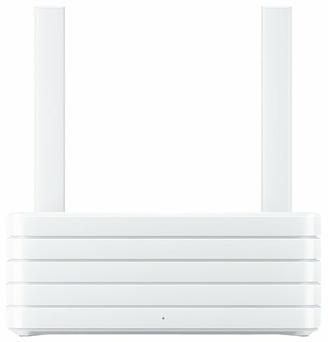 Wi-Fi роутер Xiaomi Mi Wi-Fi Router 2 1Tb