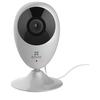 Сетевая камера EZVIZ Mini O (C2C) 720p