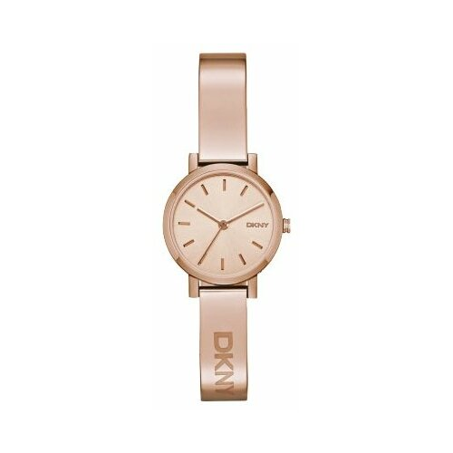 Наручные часы DKNY NY2308 борисова елена сергеевна детство на кораблях