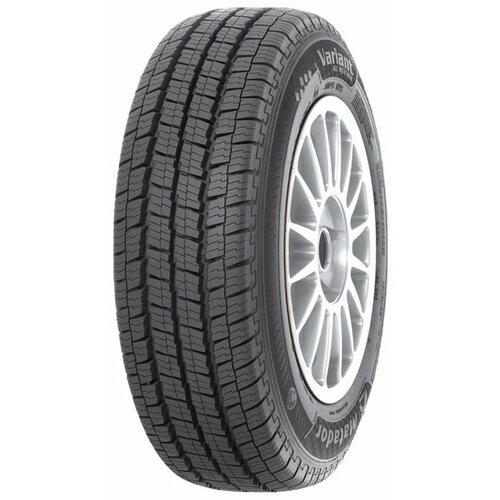 цена на Автомобильная шина Matador MPS 125 Variant All Weather 205/70 R15 106/104R всесезонная