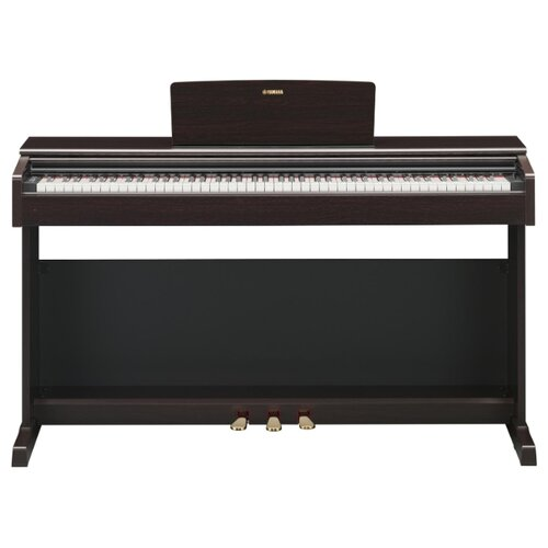 Цифровое пианино YAMAHA YDP-144 палисандр