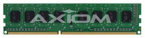 Оперативная память 2 ГБ 1 шт. Axiom AX31066N7S/2G