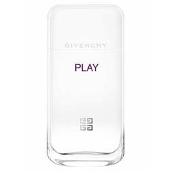 Туалетная вода GIVENCHY Play for Her