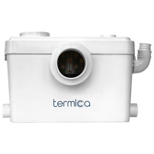 Канализационная установка Termica Comfortline Канализационная установка Compact Lift 600 (600 Вт) фото