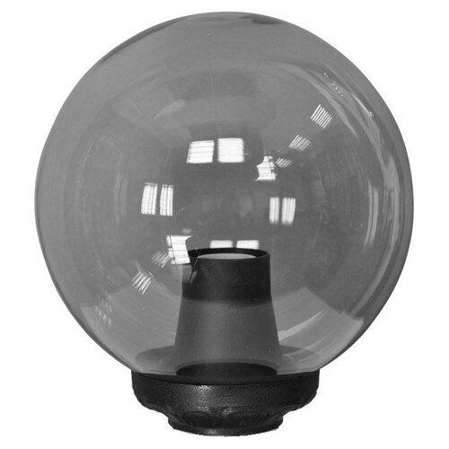 Fumagalli Уличный светильник Globe 250 G25.B25.000.AZE27 светильник fametto dls l127 2001 luciole chrome glass