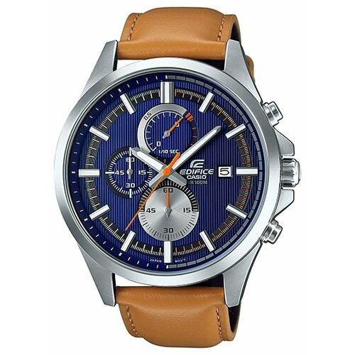 Наручные часы CASIO EFV-520L-2A наручные часы casio lrw 200h 2e